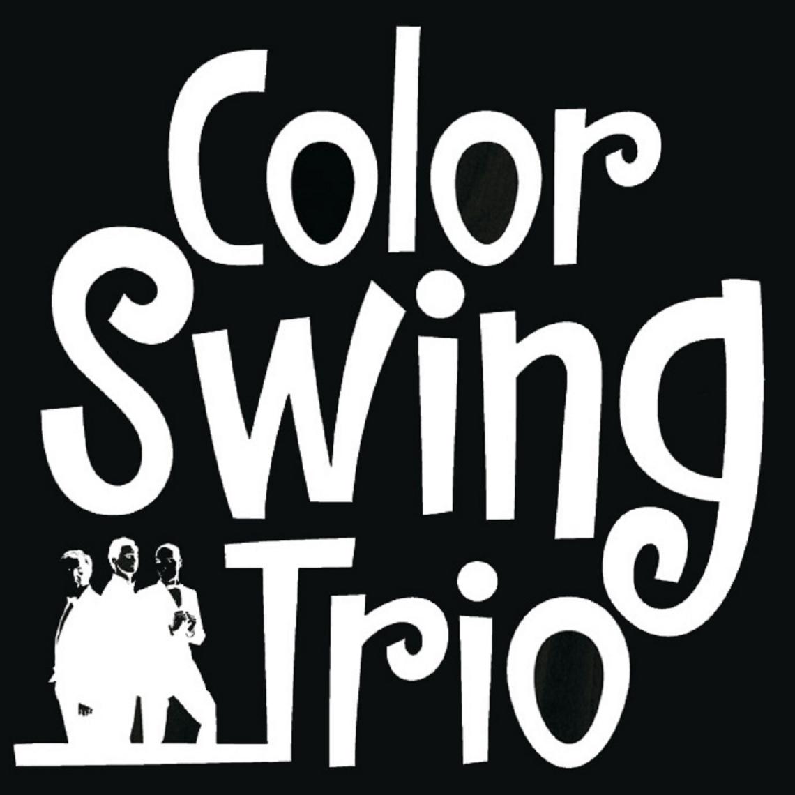 COLOR SWING TRIO